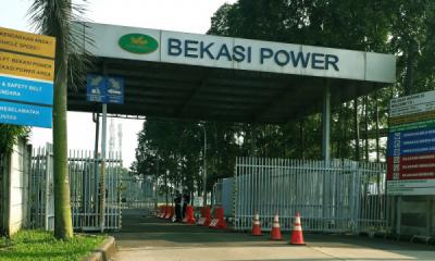 Photo of PLTGU Bekasi Power: Perjanjian 20 Tahun, PLN Putus di Jalan