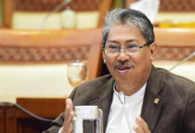 Photo of Politikus PKS Minta Pemerintah Dorong PGN  Laksanakan Penugasan Dengan Baik