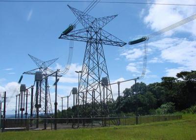 Photo of Presiden Diminta Terbitkan Inpres Target Rasio Elektrifikasi 100 Persen