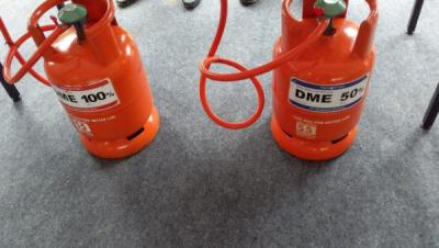 Photo of PTBA Siap Masuk ke Bisnis DME