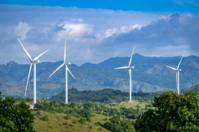 Photo of RUU EBT Percepat Investasi Industri Kelistrikan