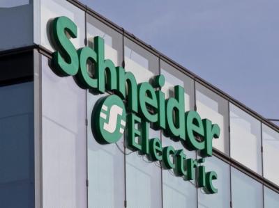 Photo of Schneider Electric Targetkan Percepatan Strategi Keberlanjutan