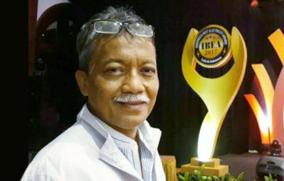 Photo of Selamat Jalan Ario Soebijoko