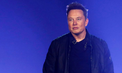 Photo of Tesla Amankan Suplai Nikel Genjot Produksi Baterai Mobil Listrik