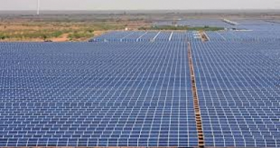 Photo of Tidak Mau Kalah dari Indonesia, India Bikin Megaproyek Energi