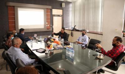 """Photo of Tim Panel Tetapkan Para Pemenang Penghargaan """"Apresiasi Untuk Prestasi"""""""
