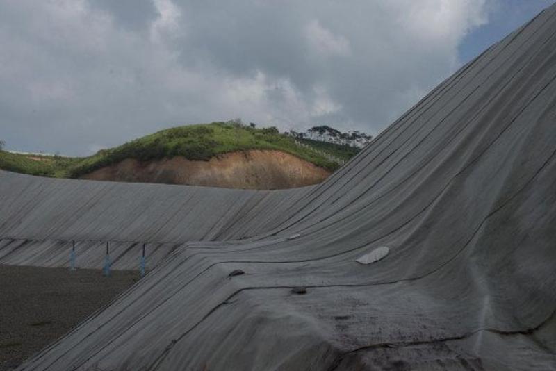 Photo of TPAAS Cirebon Bakal Jadi Sumber Energi Terbarukan